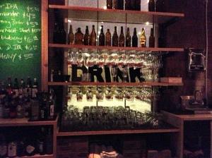 brew 001
