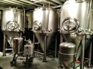brew 003