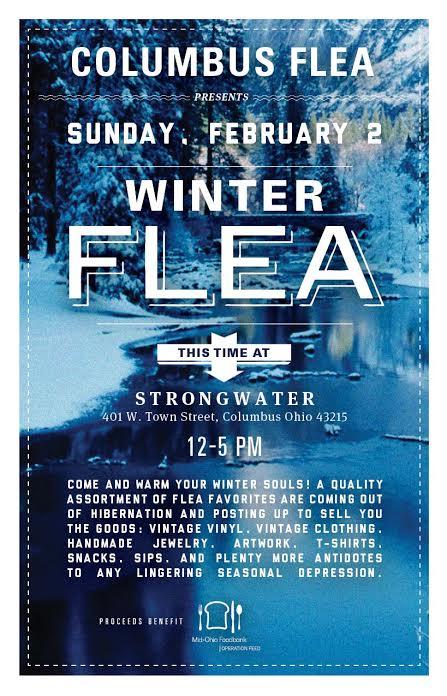 winterflea2014