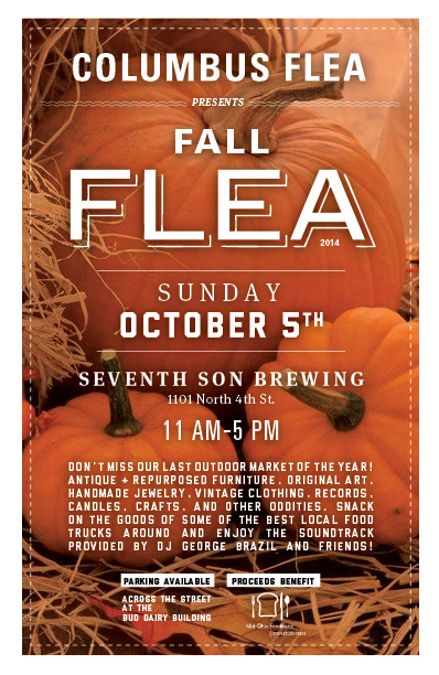 FALL 2014 FLEA WEB