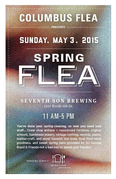 SP2015_FLEA_FLYER WEB