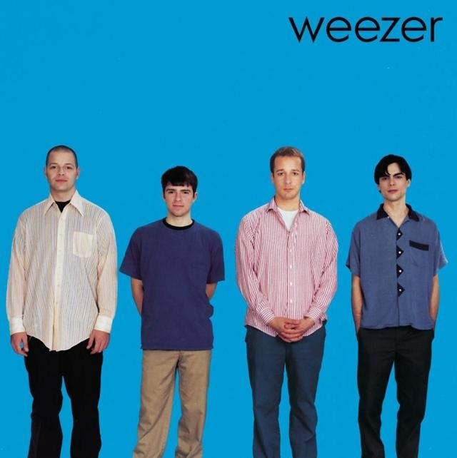 934_weezer-blue-album-blue-album-1230018324