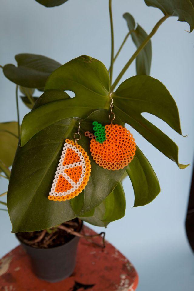 fruitstand15