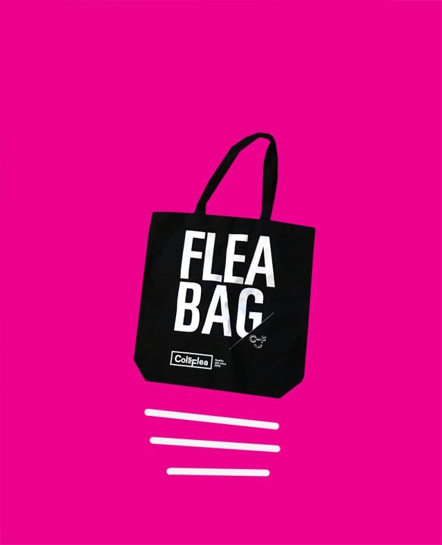 fleabag2