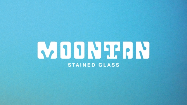 MoonTanStainedGlass_WebGraphic