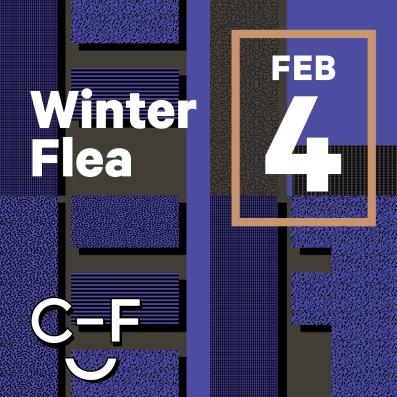 IG ColsFlea_FEB4.jpg